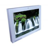 Wholesale Supper clear 15 inch advertising display from china suppliers