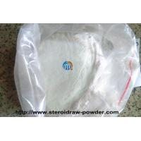 Wholesale White Healthy Pharma Raw Material Solvent Ethyl Oleate Eo for Making Short Ester Painless Steroid from china suppliers