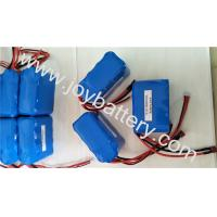 Wholesale 12v 5000mah lifepo4 by A123 cell motorcycle start battery from china suppliers