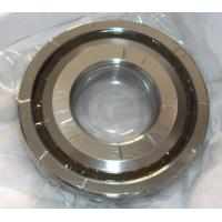 Wholesale High precision Precision Ball Bearings from china suppliers