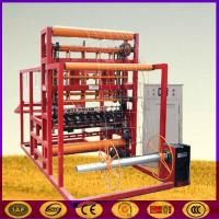 Wholesale Deer grassland field  fence making machine from china suppliers
