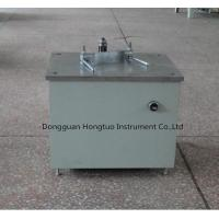 Wholesale Automatic Dumbbell Sample Making Machine For Plastic , Organic Glass from china suppliers