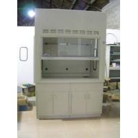 Wholesale pp fume hood |pp fume hood  supplier|p fume hood manufacturer| from china suppliers