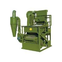 Buy cheap Multi-Purpose Seed Cleaner (5XFS-3FAS) from wholesalers