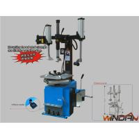 "Wholesale 13"" / 330mm Max. Wheel Width Tire Changer and Balancer With 1.1kw Motor Power from china suppliers"