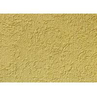 Wholesale Natural Color Stone Water Based Stucco Paint Exterior / Interior Wall Decoration from china suppliers