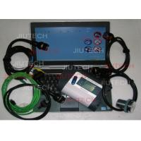 Wholesale Full Set MB SD C4 Compact 4 With Dell E6420 Mercedes Star Diagnosis tool from china suppliers