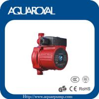Wholesale Circulation pump,Heating pump RS12/9 from china suppliers