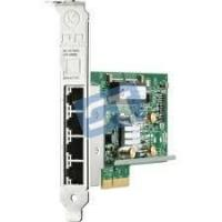 Wholesale 684208-B21 Ethernet 1Gb 4-port 331FLR network adapter - 4 ports from china suppliers