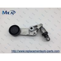 Wholesale Automatic Belt Tensioner Replacement , Replacing Belt Tensioner Pulley 16620-22010 from china suppliers
