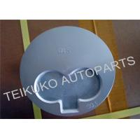 Wholesale diesel engine toyota engine 3l ALFIN piston diesel car piston 13101-54101 from china suppliers