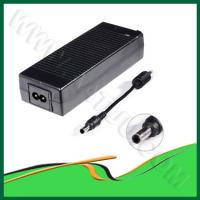 Wholesale TOSHIBA 15V 8A Laptop AC Adapter ( 6.3 * 3.0, black ) from china suppliers