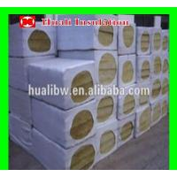 Wholesale Hot Rock Wool Board from china suppliers