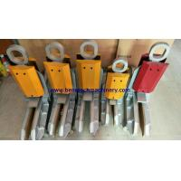 Buy cheap Glass clamp lifter from wholesalers