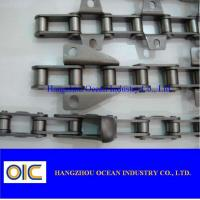 Wholesale Agricultural Chain, type S32 , S45 , S51 , S52 , S55 , CA650 , CA550 , CA557 , CA550V , CA555 from china suppliers