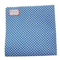 Wholesale Needle Punch Nonwoven Wipe from china suppliers
