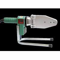 Wholesale PPR SOCKETS WELDER 63MM OF ZRJQ-63 from china suppliers