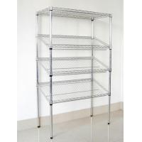 Wholesale Display Shelving (HK-CS-D02) from china suppliers