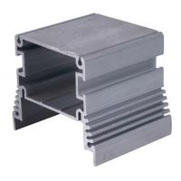 Wholesale Powder Painted 6061 Aluminum Window Extrusion Profiles from china suppliers