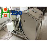 Wholesale On Site Machine Of Sodium Hypochlorite Generator Electrolysis Salution 100g/H from china suppliers