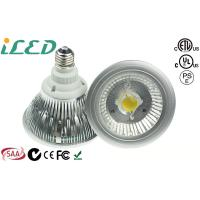 Wholesale E27 E26 120 V Dimmable Par38 Led Bulb High Luminous 4000k 6000k Par38 Led Lamps Lights from china suppliers
