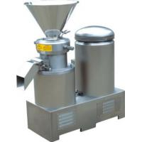 Wholesale Chili Sauce Grinding Machine from china suppliers