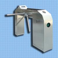 Wholesale New design Drop arm turnstile from china suppliers