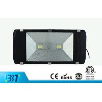 Wholesale High Luminance Outdoor Led Tunnel Lights , Commercial 150 W Led Flood Light from china suppliers
