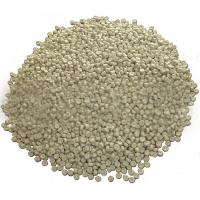 Wholesale Long-term high-temperature creep resistance and the ability Polypropylene Raw Material from china suppliers