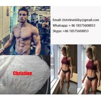 Wholesale 99% Purity Nandrolone Decanoate Steroid For Muscle Building Steroid Christine from china suppliers