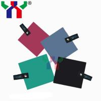 Wholesale [CONTI-AIR] Climate-neutral Sheet-fed Printing Blanket from china suppliers