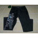 Wholesale Cheap wholesale bape jeans,evisu jeans, bbc jeans from china suppliers