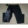 Buy cheap Cheap wholesale bape jeans,evisu jeans, bbc jeans from wholesalers