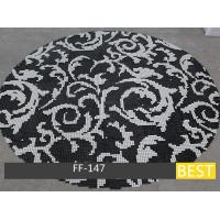 Wholesale Pattern Glass Mosaic from china suppliers