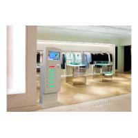 Wholesale Coin Operated Cell Phone Charging Kiosk Digital Lockers For Shopping Mall from china suppliers