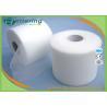 Buy cheap White Colour Foam Bandage Underwrap Sports Tape Bandage 7cm x 27m Athletic from wholesalers