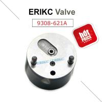 Wholesale 9308-621A VALVE ASSEMBLY 9308z621A delphi control valve 9308621A delphi injector valve from china suppliers