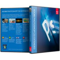 Wholesale Windows Full Version Adobe Graphic Design Software photoshop cs6 adobe from china suppliers