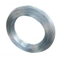 Quality Plain Steel Bundy Tube Without Any Coating 6.35 X 0.6mm , bright tube for sale