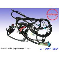 Wholesale Ford Edge / Door Wire Harness / OEM Left Front Side Panel Rubber Protect from china suppliers