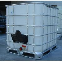 Wholesale Tons of barrel for chemical transportation from china suppliers