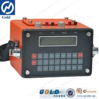 Wholesale Underground Water Resistivity Meter and Geophysical Resistivity Meter from china suppliers