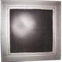 Wholesale Honeycomb cut-off Ventilation from china suppliers