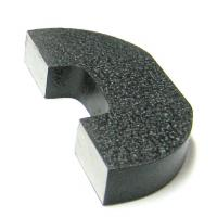 Wholesale Cast AlNiCo Magnet from china suppliers