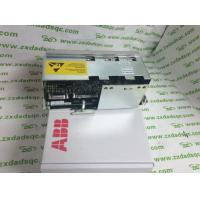 Wholesale HollySys sgm610 from china suppliers