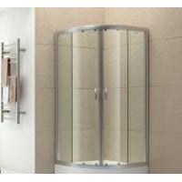 Buy cheap Shower Enclosure from wholesalers