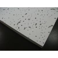 Wholesale Acoustic Mineral Fiber Board from china suppliers
