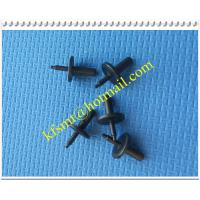 Wholesale Ipulse FV7100 Pick Up Nozzle K04 Nozzle Size ø 1.8/ ø1.1 Size from china suppliers