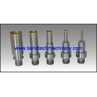 Wholesale Glass Drills bits 95length from china suppliers
