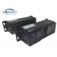 Buy cheap Dual doors Bus Passenger Counter system with 3G live Video and GPS tracking from wholesalers